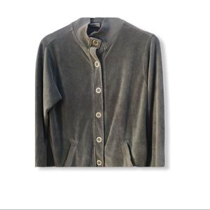 SPA by Chico's Soft Jacket